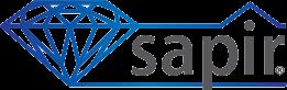 Logo Sapir